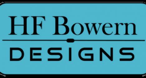 H F Bowern Designs